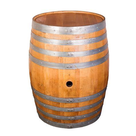 Wine barrel hire Perth