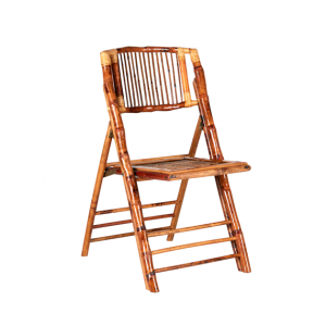 rustic chair hire Perth