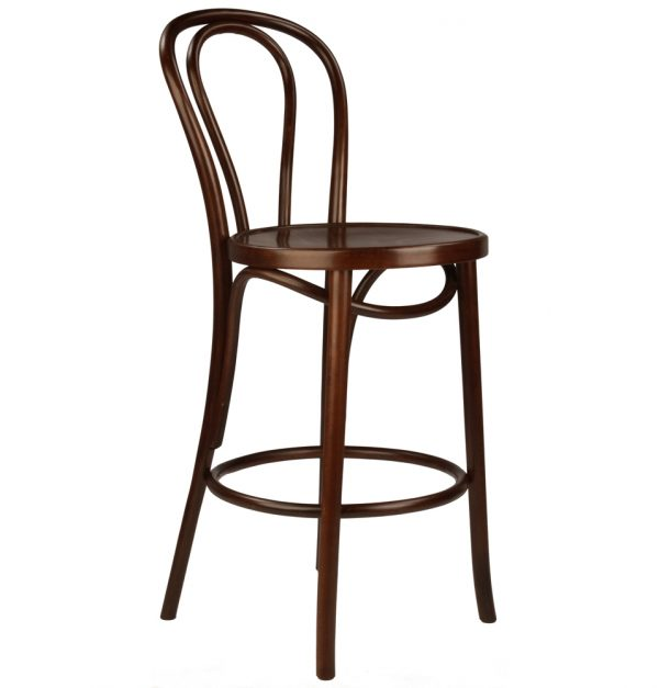 stool hire perth