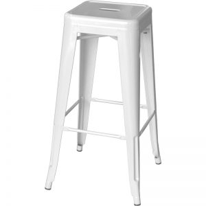 Bar stools hire Perth
